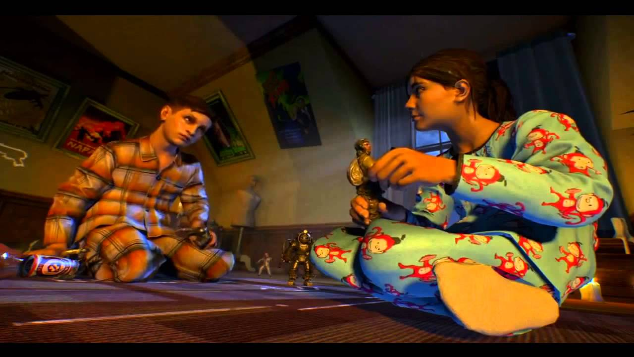 Cod Black Ops 2 Zombies- Origins Final en español Latino