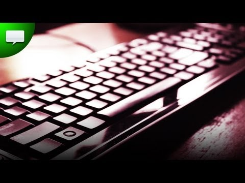 UtD: Verbatim Easyboard - A Great 'n' Cheap Keyboard Solution!