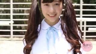 Suki朱忆音 2015年夏季波萝社写真