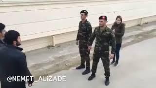 Maraqlı bir video
