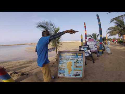 Things To Do In Sal, Cape Verde