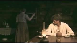 А зори здесь тихие (фильм, 2005) 6-серия || смотреть фильм