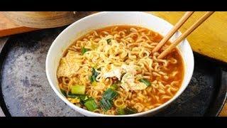200% Вкусный Корейский обед всего за 60 рублей.