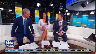 FOX and Friends 12/5/19   Fox & Friends Fox News december 5, 2019