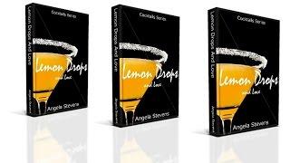 Lemon Drops And Love Trailer
