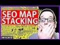 SEO Local Ranking #1 in Google Maps Tutorial 2020