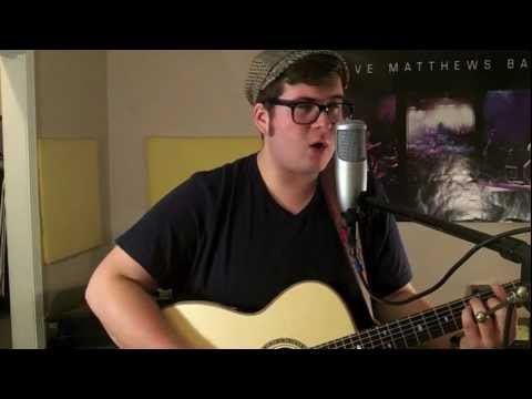 Skyfall by Adele - Noah Guthrie Cover