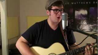 Skyfall by Adele - Noah Guthrie Cover