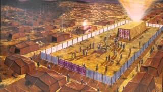 Ernest Bloch - Israel Symphony - 3. Succoth