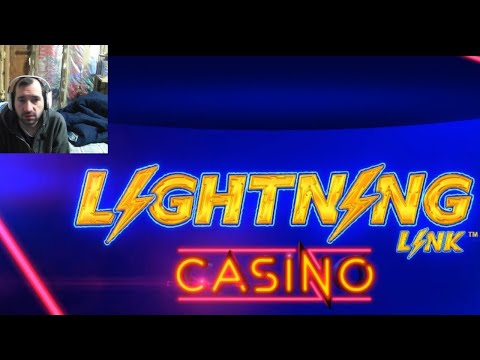 LIGHTNING LINK CASINO Slots Games | Free Mobile Game | Android / Ios Gameplay Youtube YT Video Leon