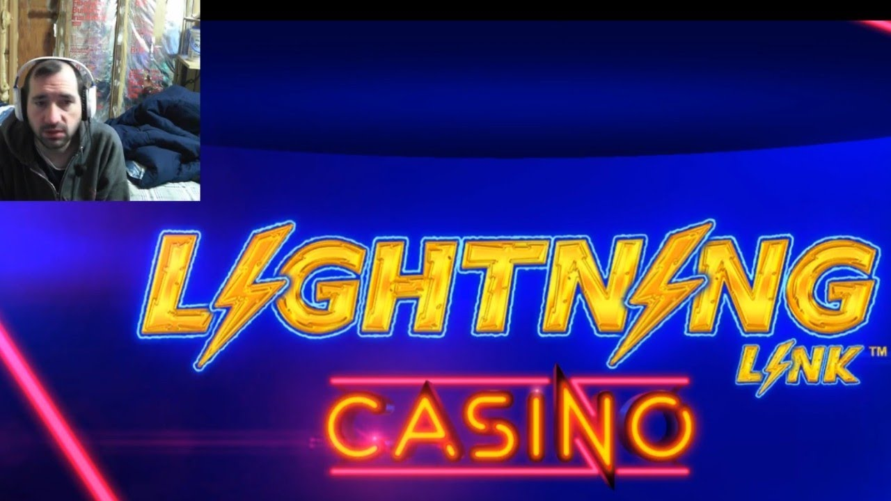Lightning Link Casino Slots Games Free Mobile Game Android