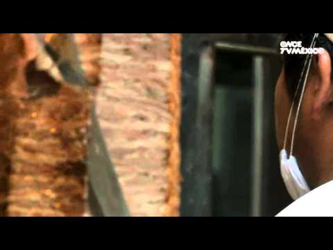 Yo sólo sé que no he cenado - Puebla (03/02/2012)