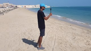 exploring the Qatar / അത്തറിന്റെ മണമുള്ള ഖത്തറിലെ കാഴ്ചകൾ 😍