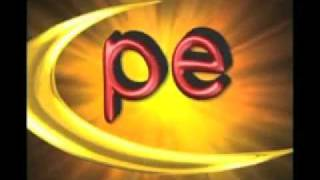 phonics alphabet,  phonics song, phonics sounds, phonics reading with music part 2