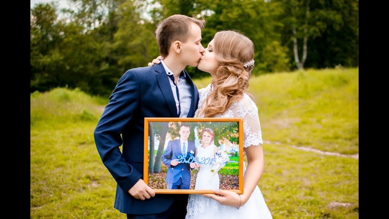 фотосессия юбилея свадьбы прошлое турчасова ведет
