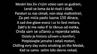 mikri maus bilo davno nekad ft bdat dzutim lyrics