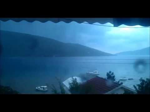Lightning Compilation + Imagine Dragons -...