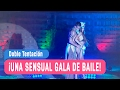 Doble Tentación - ¡Una sensual gala de baile! / Capítulo 13