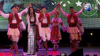POLI PASKOVA - STOYNA NEVESTA  / Поли Паскова - Стойна невеста, live 2018