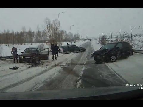 russian car crash compilation 23 01 2016 russian road rage youtube. Black Bedroom Furniture Sets. Home Design Ideas