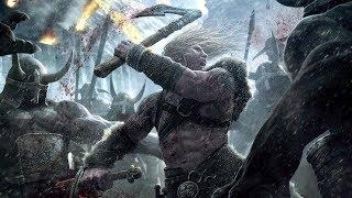 The Elder Scrolls 5: Skyrim SE. Первое прохождение. Темное братство. #6