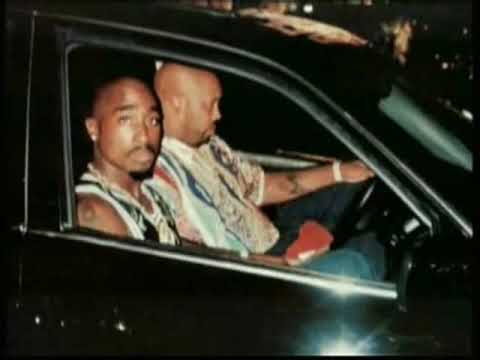 Fatal Hussein About Pac