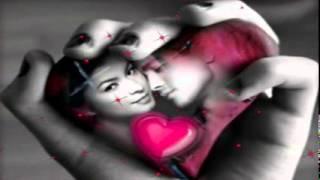 ♥♥♥ KOZMA INCI - NEM TUDOM, HOGY SZERETEM - E ? ♥♥♥