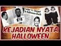 Bikin Merinding!! 5 Kejadian Menyeramkan yang Terjadi di Saat Halloween