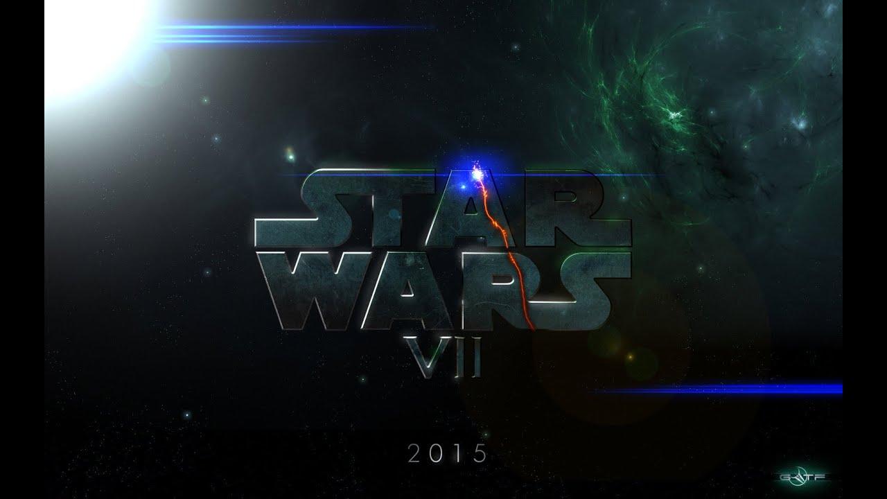 star wars episode 7 bande annonce vf youtube. Black Bedroom Furniture Sets. Home Design Ideas
