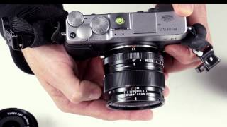 fujinon xf 14mm f2 8 r review watch in full hd