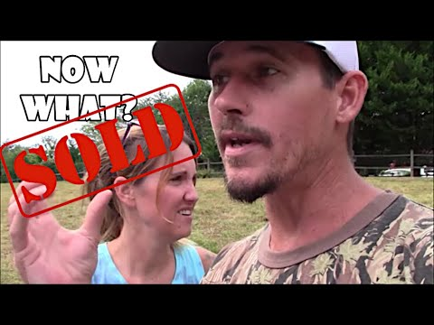 Download Just When We Were Weighing Our Options... One of the Homes SOLD OVERNIGHT.
