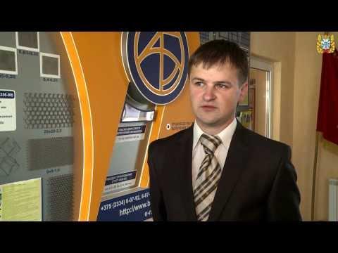 Крупнейший производитель тканой сетки в Украине, все виды