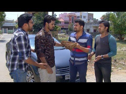 Priyamanaval Episode 964, 15/03/18