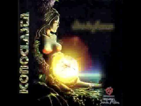 Iconoclasta - Live in France
