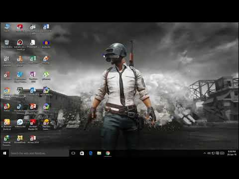 Full Download] Pubg Mobile Downloading Again And Again On