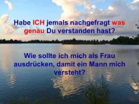 Du Idiot - Michelle und Matthias Reim