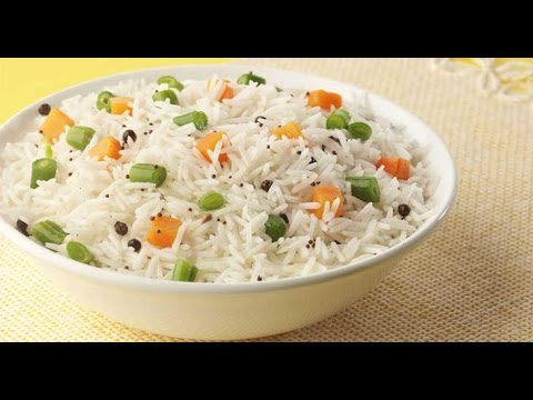 how to cook perfect basmati rice best recipe youtube