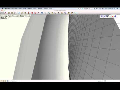 Exercise 7 Video: Construction Process