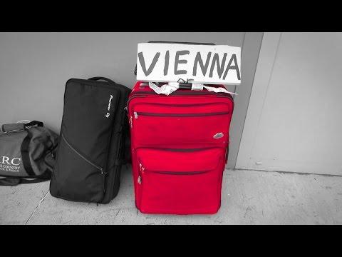 Lancifer  Oh, Vienna Music Video