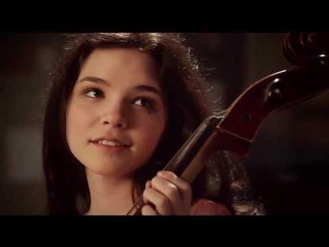 Музыкальная нарезка Teen Wolf-волчонок