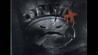 Watch Onyx Getto Mentalitee video