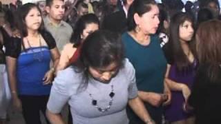Grupo Revelacion..2010.  de san miguel tecuiciapan ..2010.