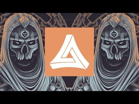 [Drum & Bass] Pythius & Black Sun Empire - Heresy