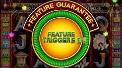 Silver Sands Casino - Best Online Casino