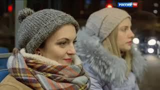 Мой чужой ребенок фильм HD Русские мелодрамы 2016 новинки кино russkie melodrami