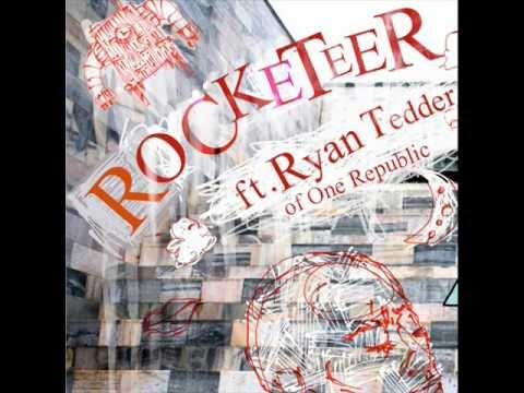 Far East Movement ft Ryan Tedder Rocketeer Karaoke
