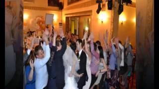 Самая Лучшая Свадьба   2015