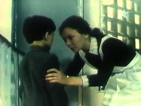 Смотреть детские фильмы, КЫШ И ДВА ПОРТФЕЛЯ, СССР 1974 ...
