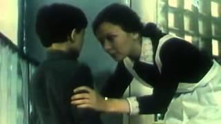 Смотреть детские фильмы, КЫШ И ДВА ПОРТФЕЛЯ, СССР 1974, советские фильмы смотреть онлай