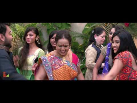 Mehndi Te Vavi Recreated 2017 | Manny Raval |  Nisarg Nayak | Maulik Mehta | Dil Chemistry